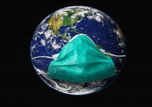 "La terre face au coronavirus : le confinement européen. Image par <a href=""https://pixabay.com/fr/users/Alexandra_Koch-621802/?utm_source=link-attribution&utm_medium=referral&utm_campaign=image&utm_content=4912807"">Alexandra_Koch</a> de <a href=""https://pixabay.com/fr/?utm_source=link-attribution&utm_medium=referral&utm_campaign=image&utm_content=4912807"">Pixabay</a>"